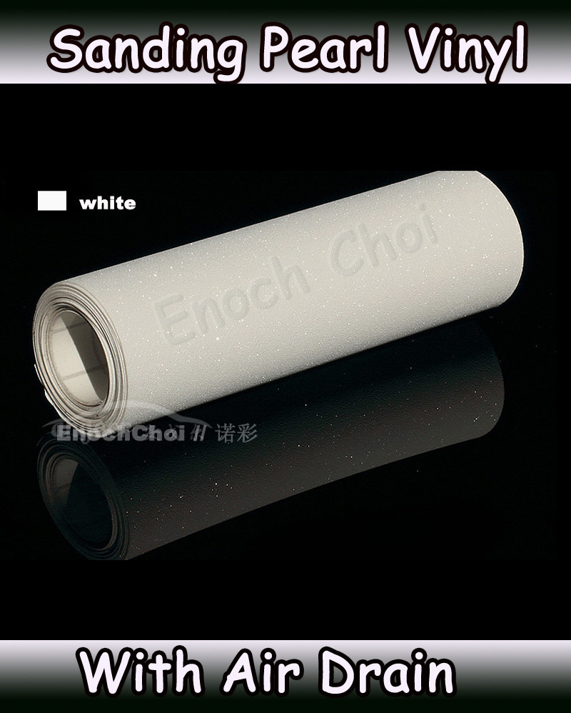 1 Roll1.52 * 30M pearl flash point of film pearl film changed color film change Brilliant Diamond Films FREESHIPPING Wholesale(China (Mainland))