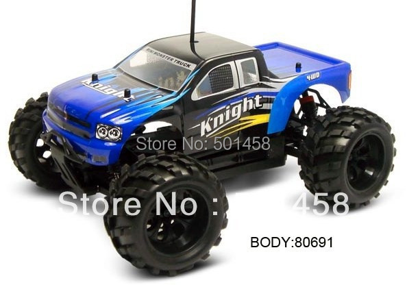 1/18TH SCALE 4WD ELECTRIC POWER MONSTER TRUCK 94806<br><br>Aliexpress