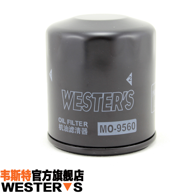 industry Westphal oil filter roewe 350 550 750 7 6 mg mg 5 3 mg machine filter(China (Mainland))
