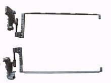 New Hinges FOR Toshiba Satellite (Pro) A305 A300 Series PC Notebook LCD Hinges L&R Laptop (H108)