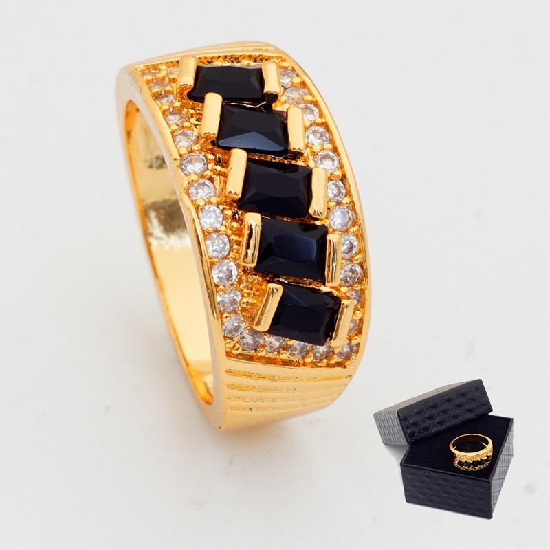 Wedding Rings On Sale 82 Lovely Mens engagement rings on