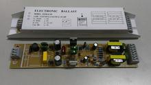 Купить Электронный балласт 2x36w T8 220v-240v