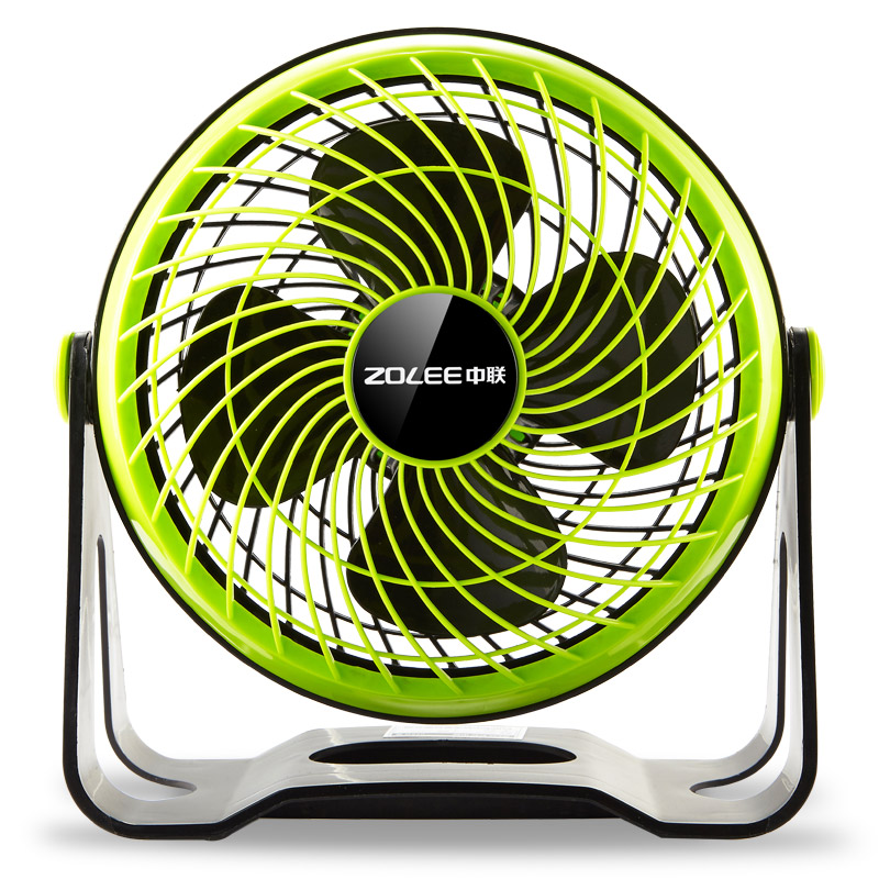 Small Fan for Desk Promotion Shop for Promotional Small