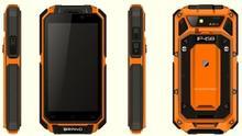 983 walkie-talkie intelligent dual-mode original