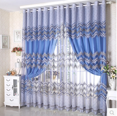 Purple Curtains For Bedroom Living Room New Living Room Curtain Balcony Gilded Screens Purple Curtains Bedroom