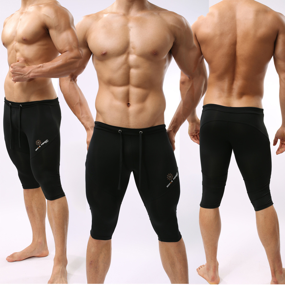 Men Clothes Brand