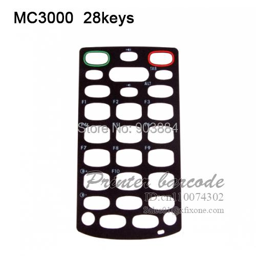 Электроника Symbol AAA + 100% MC3000 MC3070 MC3090 MC3000 MC3070 MC3090 28 used for symbol mc3090 mc3190 communication station with power adapter 100