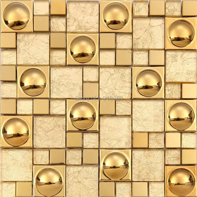 porcelain tile kitchen backsplash cheap glass ceramic mosaic tiles