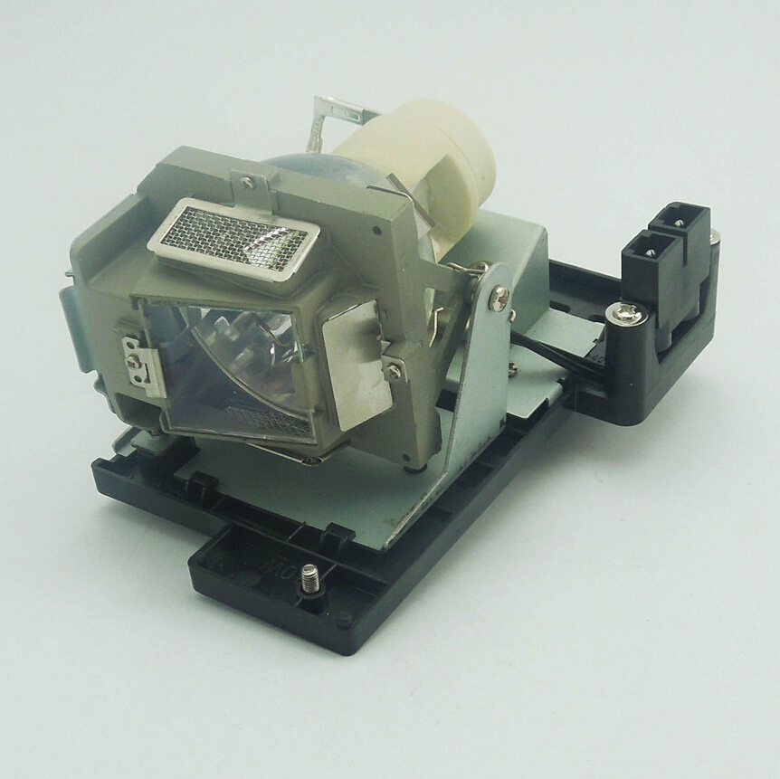 Фотография Replacement bare lamp with housing 5J.J1X05.001 for BENQ MP626 / MP70 Projectors