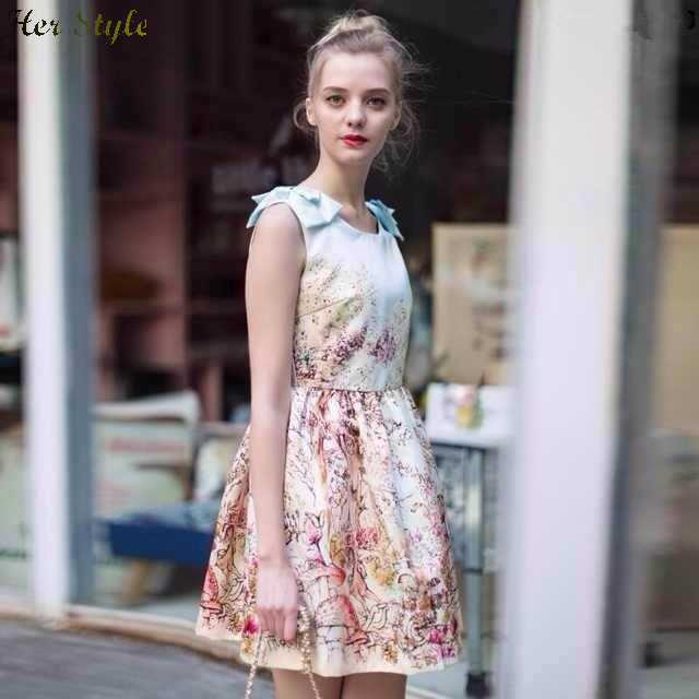 Free Shipping early attitude fashion sexy off the shoulder dress slim bag hip slip collar floral 20150329(China (Mainland))