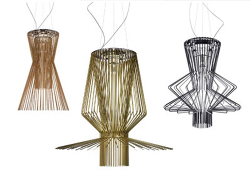 Free Shipping New Modern Fashion <font><b>Italian</b></font> Arregro suspension pendant lights for living room hotel <font><b>home</b></font> <font><b>decor</b></font>
