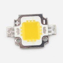 10W 20W 30W 50W 100W SMD LED bead chip for High Power LED Floodlight lamp Color: warm white/white/red/green/blue/yellow/rgb(China (Mainland))