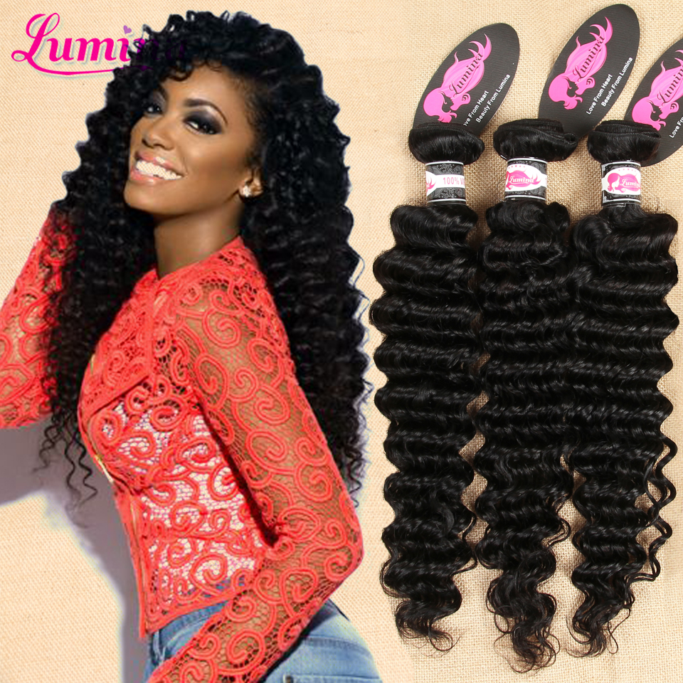 Where does weave hair come from gallery hair extension hair where does brazilian weave hair come from brazilian human hair brazilian deep wave hair pmusecretfo gallery pmusecretfo Images