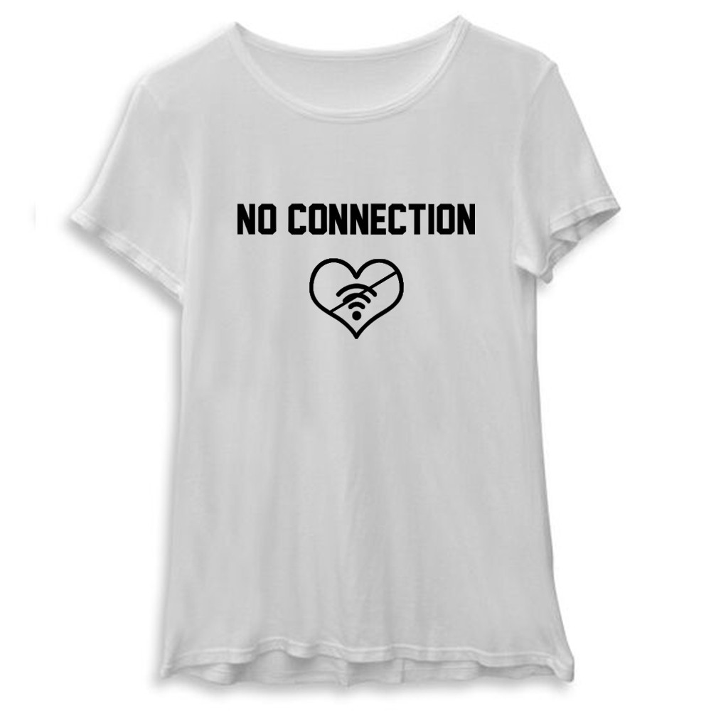 Connection clothing store
