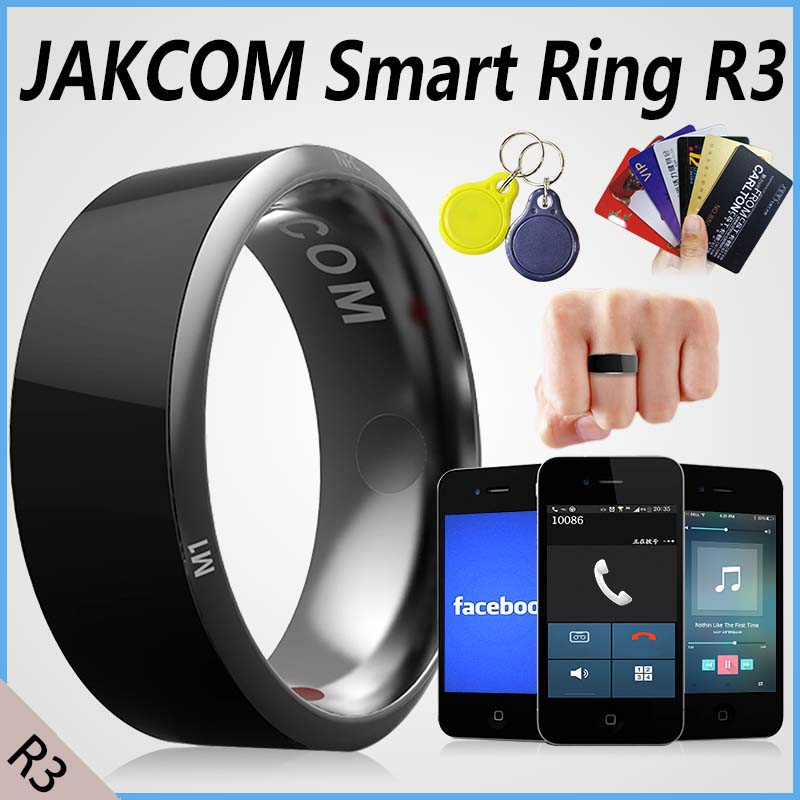 Jakcom Smart Ring R3 Hot Sale In Electronics Solar Energy Systems As Placa Solar Mini Solar Kits 12V Battery Charger(China (Mainland))