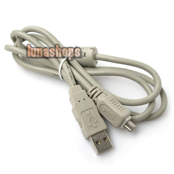 зарядное устройства от телефонной сети