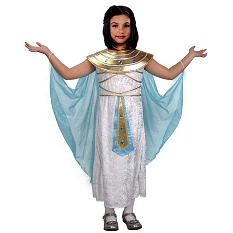 online kaufen gro handel cleopatra kinderkost m aus china. Black Bedroom Furniture Sets. Home Design Ideas
