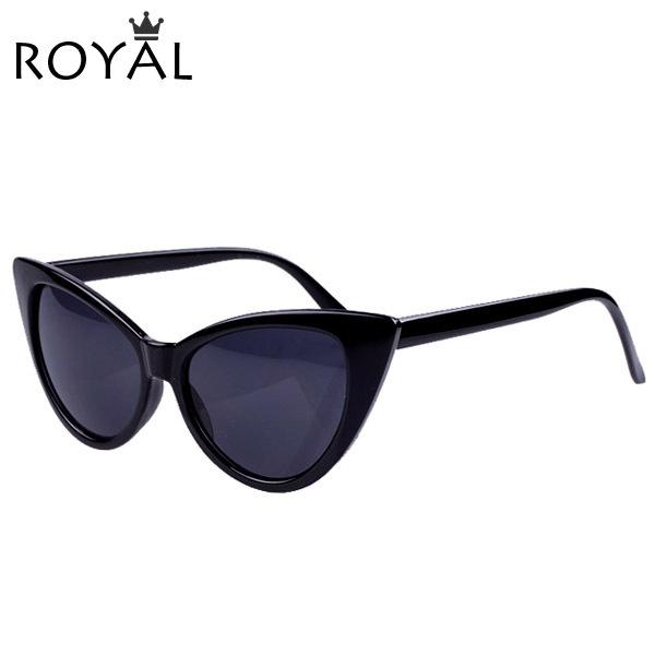 Super Popular Sexy Mod Chic cat eye sunglasses women Inspired Retro Sun glasses Shades ss048(China (Mainland))
