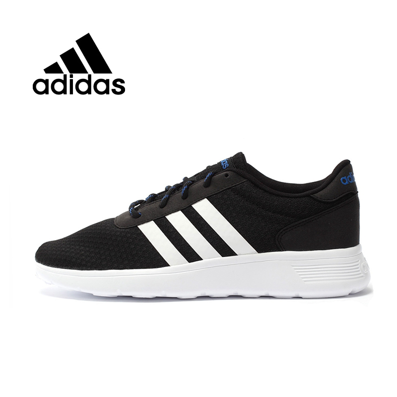 Adidas NEO Shoes Sneakers Selfcaviescouk