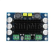 TPA3116 D2 Digital Audio Amplifier Board Mono 100W Amplifiers DC12-26V Amplificador DIY - ChipMe Electronics store