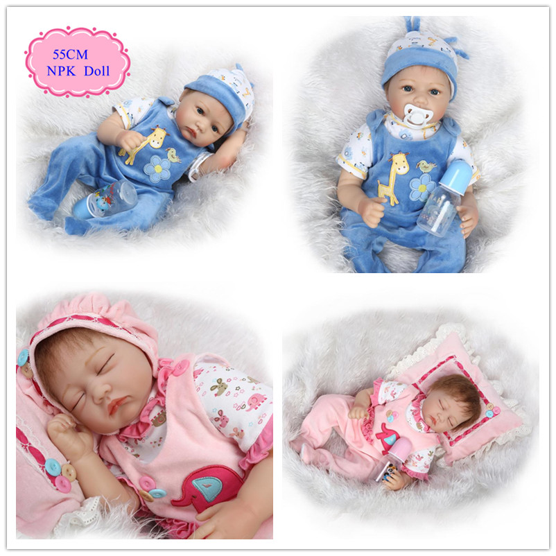 Unique Baby Toys For Girls : Original china cm  baby doll toys for girls hot
