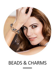Beads and Charms