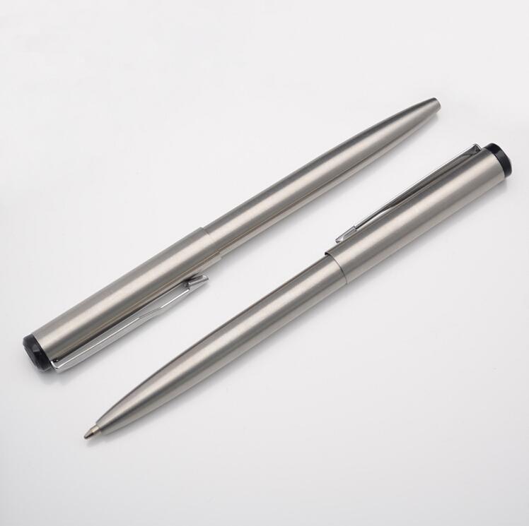 Шариковая ручка Kawaii 423