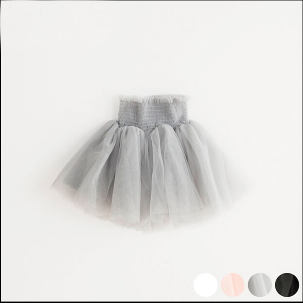 Здесь можно купить  Pre-order Kids Girls tutu lace Skirts Baby girl Tulle princess skirt  2015 Summer style  Children
