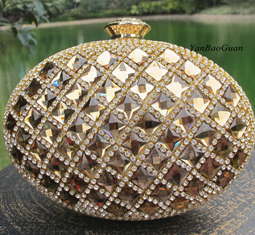 EGG 2 Both Diamond Evening Bag Luxury Banquet Bag Bridesmaid Day Clutch Purse Womens Handbag Elegant Small Shoulder Bags<br><br>Aliexpress