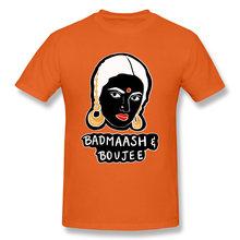 Kötü Ve Boujee Migos Hip Hop Rap Tişörtleri Seks Tommie Poster Baskı Yetişkin T Shirt Bant Rock Müzik Rapçi Billie eilish T-Shirt Erkekler(China)