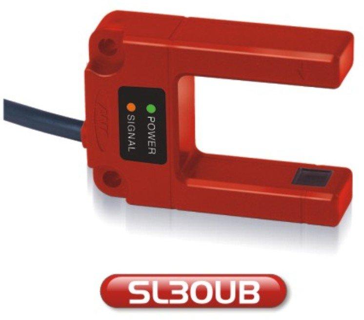 Датчик ANT Electronic U sl30Ub  SLO30UB6 ant antics