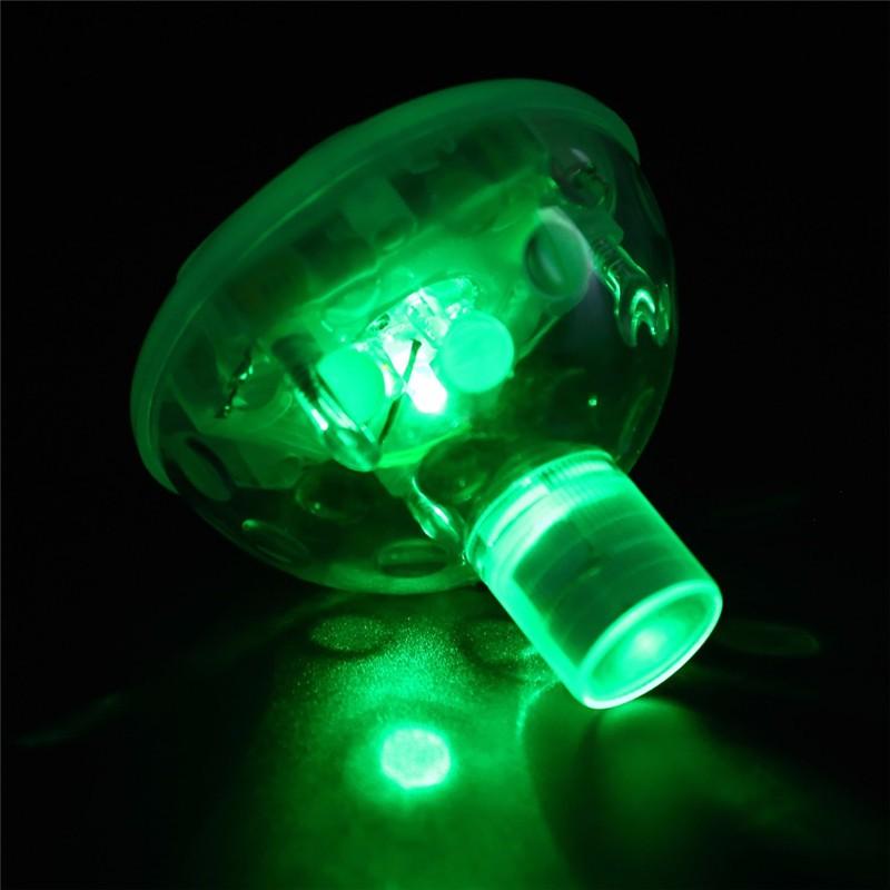 LED Pool Light 08