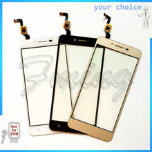 High Quality phone Senior Digitizer For Lenovo Vibe K5 Plus A6020 Touch screen Panel and Touch Glass Replacement free shipping(China (Mainland))