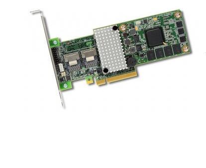 LSI00291 OEM/ BBU-BRACKET-05 Remote Mounting Bracket for LSIiBBU06/07/08/09 and CacheVault Power Modules<br><br>Aliexpress