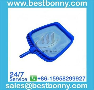 Swimming Pool Products-Heavy Duty Leaf Skimmer with Regular Handle(China (Mainland))