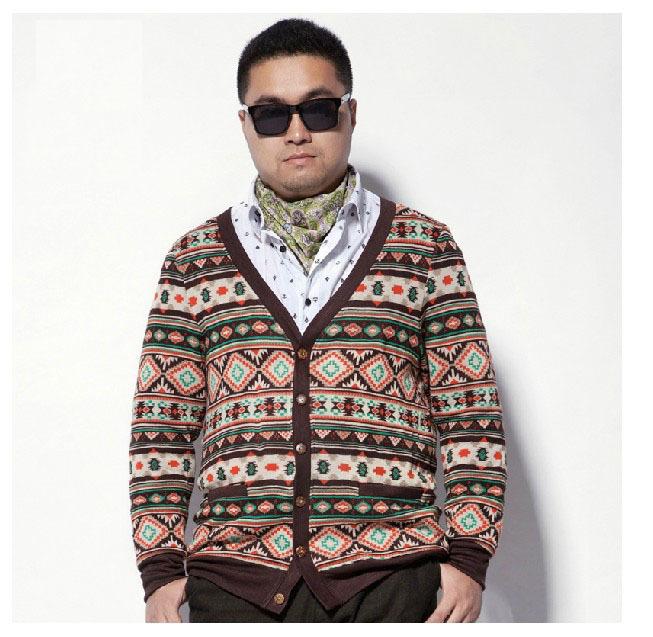 Large Men Clothing | Bbg Clothing