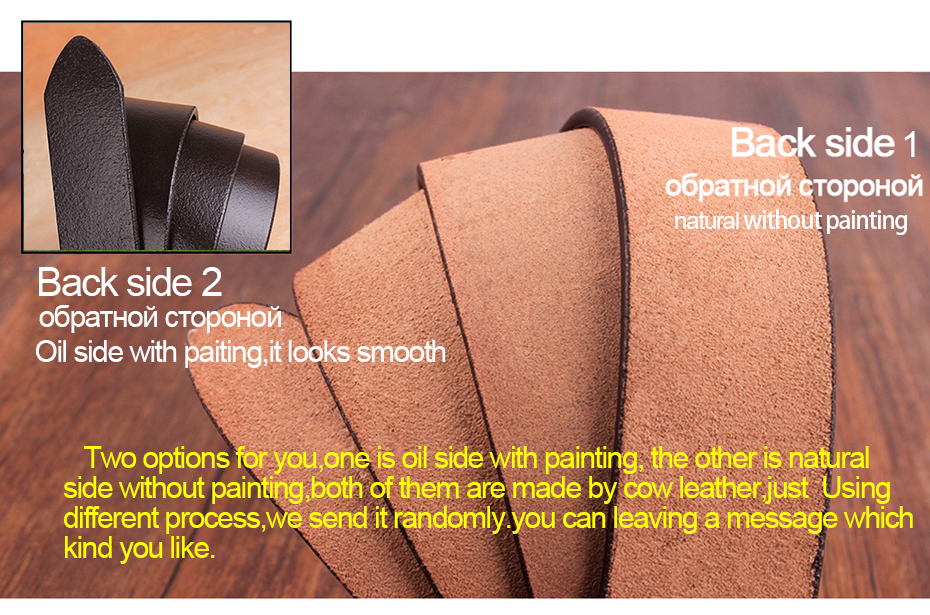 HTB1sQxPQXXXXXbLXXXXq6xXFXXXQ - High quality men's genuine leather belt designer belts men luxury strap male belts for men fashion vintage pin buckle for jeans