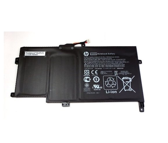 60WH Original New Laptop Battery EG04XL for HP Envy Sleekbook 6 Series 681881-121 681881-271 TPN-C103 HSTNN-IB3T(China (Mainland))