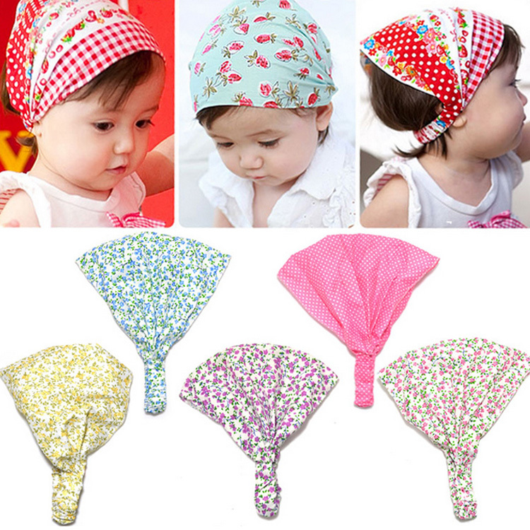 2016 New Fashion free shipping High Quality Lowest Price Baby Girl Flower Shaped Headband Hairwear Accessories 5 Colors BB-129Одежда и ак�е��уары<br><br><br>Aliexpress