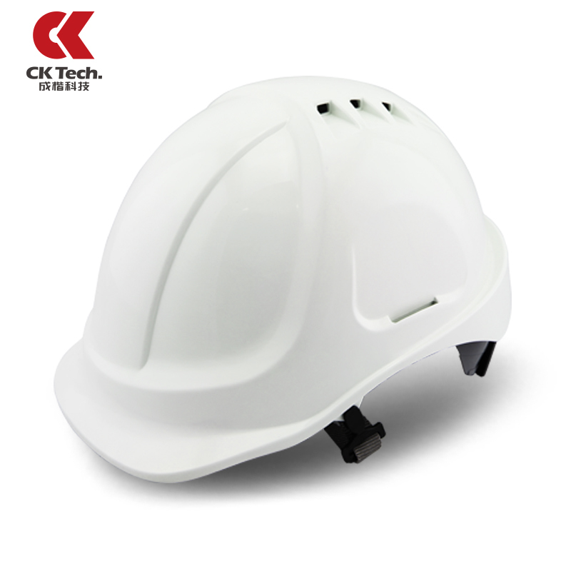 2015 New ABS Safety Helmet Anti Impact Hard Hat For Hard Worker Construction Working Bicycle Cycling Helmet Capacete Motorcycle(China (Mainland))