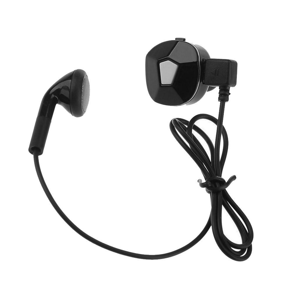 Mini Handsfree Bluetooth Wireless Headset Earphones Earphone Earbuds Earpiece for iPhone Samsung(China (Mainland))
