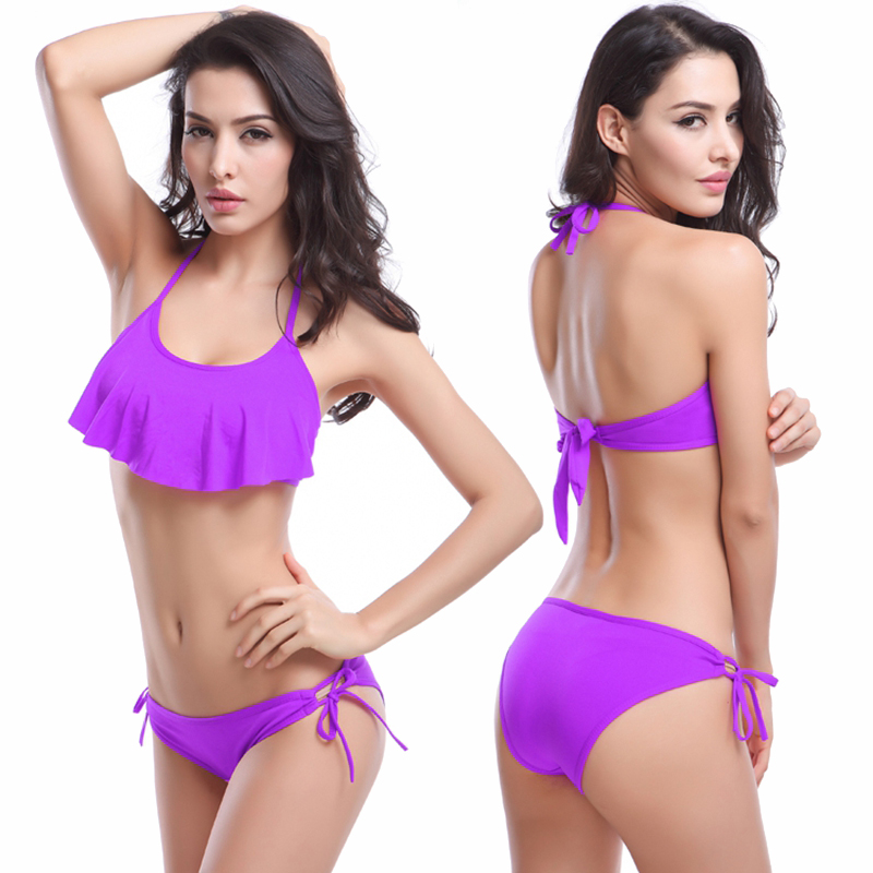 Shop for cute swimsuits at erlinelomantkgs831.ga Free Shipping. Free Returns. All the time.