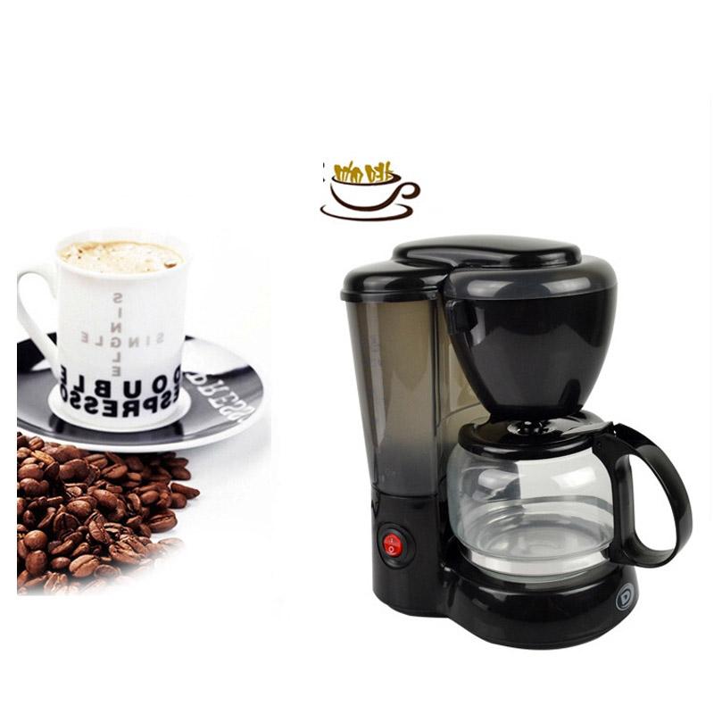 Nespresso Espresso Machine Promotion-Shop for Promotional Nespresso Espresso Machine on ...
