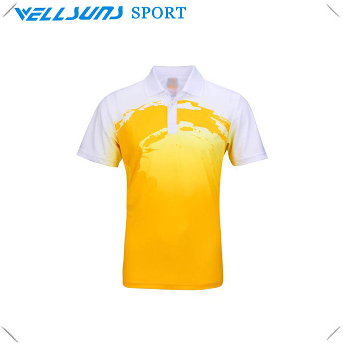 Factory OEM custom Hot sell Embroidered Polo Shirts Logo(China (Mainland))