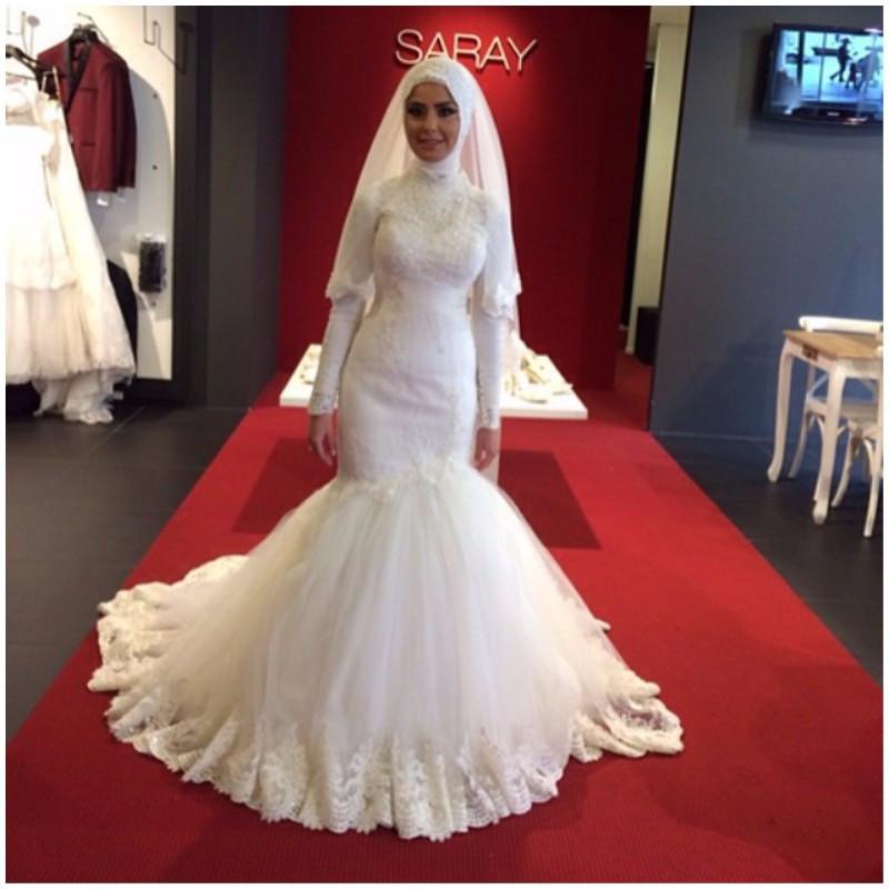 Китай интернет магазин свадебные платья