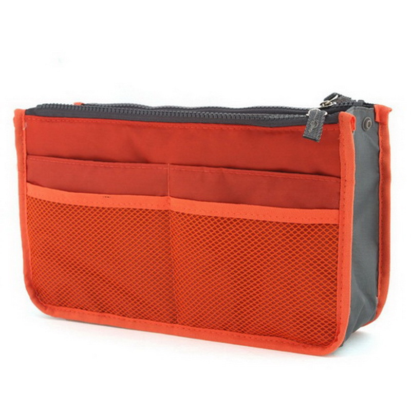 2015 New Trendy Sports Travel Bag Large Capacity Bag Women Men s Canvas Folding Bag Women