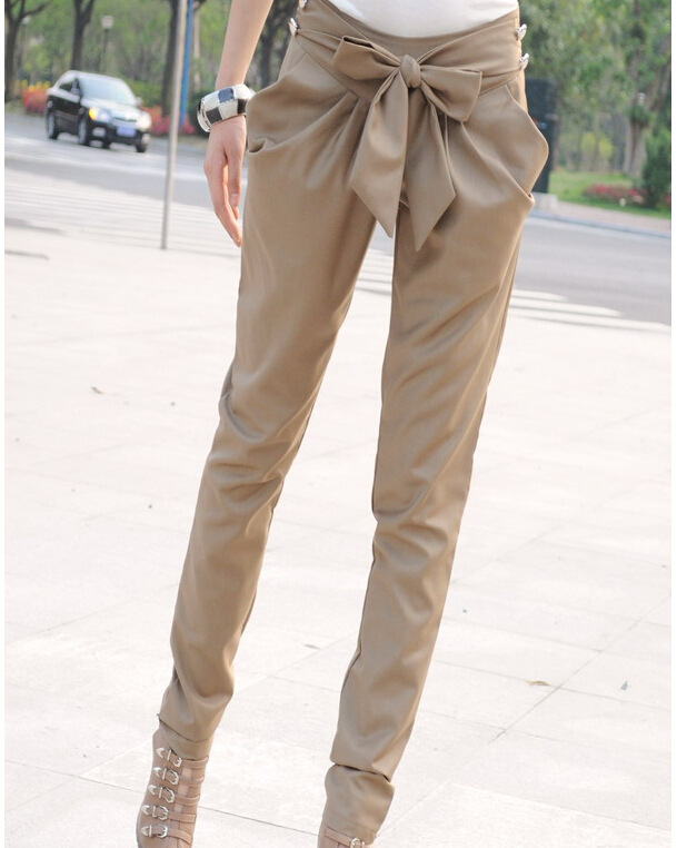 women harem pants Picture - More Detailed Picture about 2014 New ...