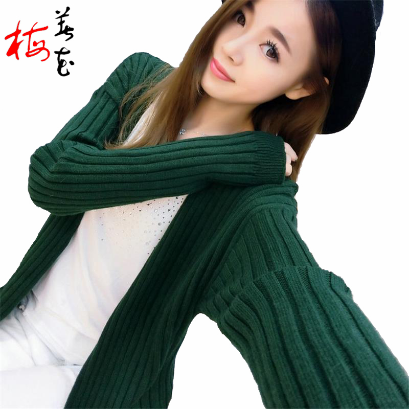 women v-neck long knitted sweater extra long knitted sweater cardigan women long sleeve slimming cardigan women plus size