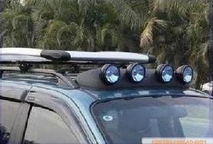 Галогенные лампы ATV refires zhongtai галогенные лампы