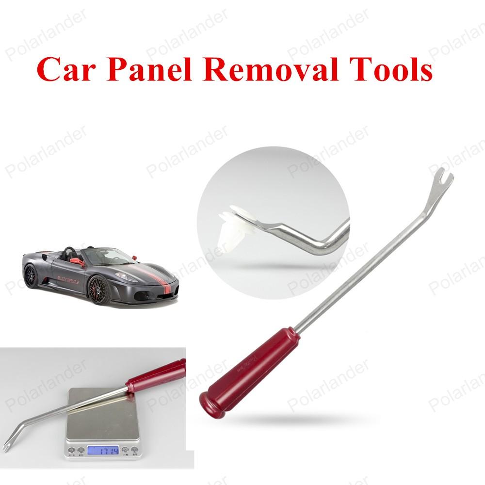 2016 новый высокое качество ремонт автомобилей комплект инструментов автомобиля средство для удаления панели комплект инструментов